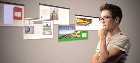 Strategy of a client to choose a web designer | Web Designing in Pakistan | Scoop.it