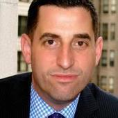 Brian Zeiger (brianzeiger) on about.me   The Zeiger Firm - Philadelphia Criminal Defense Lawyers   Scoop.it