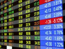 Un Monde De Solutions: Comment réussir vos investissements en bourse | Solutions web | Scoop.it