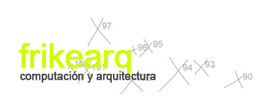 manual avanzado de Grasshopper - frikearq | Architecture, design & algorithms | Scoop.it