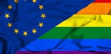 EÚ, prestaň financovať LGBT lobby | Správy Výveska | Scoop.it