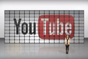 YouTube launches its paid subscription channels with select partners | paidContent.org | Technology and Apps | Scoop.it