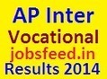 AP Inter Vocational Results 2014  1st & 2nd Year Marks Check at bieap.gov.in | Career Scoopit | Scoop.it