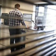 Overheid laks na cyberaanval | Privacy Tendencies | Scoop.it