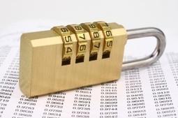 NERC CIP Compliance Checklist   360 Enterprise Blog   Online Training Courses   Scoop.it
