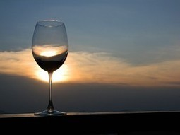 UK faces a cut in wine funds as tough trading conditions take their toll | Wine website, Wine magazine...What's Hot Today on Wine Blogs? | Scoop.it