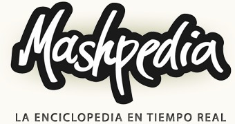 Mashpedia | Recull diari | Scoop.it