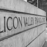 7 Cities Poised to Become the Next Silicon Valley - Online Universities   turismo, hotel, apart, restaurantes, huesped, termas, viajes   Scoop.it