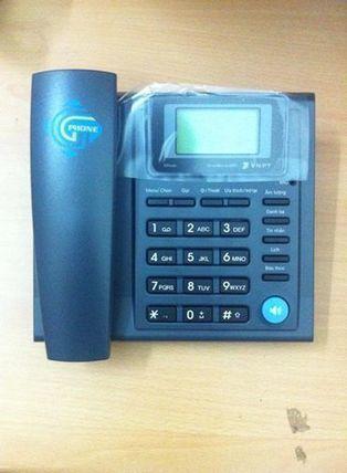 Bán sim gphone vnpt số đẹp, đời đầu tại quận Thanh Xuân   Lap Mang VNPT   Scoop.it