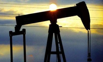 Producción petrolera de Pacific Rubiales llegó a 281.000 barriles diarios   Un poco del mundo para Colombia   Scoop.it