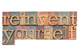 How to Improve Yourself: 50 Ways to Kick Ass in All Areas of Life - Selfication | Business & Self Help | Scoop.it