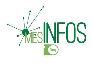 [VRM] La Fing et le projet MesInfos - rendre le contrôle aux individus, et notamment le contrôle sur leurs données -   actions de concertation citoyenne   Scoop.it