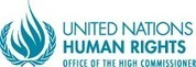 Office of the High Commissioner for Human Rights - The 20th anniversary | UN Human Rights | Scoop.it