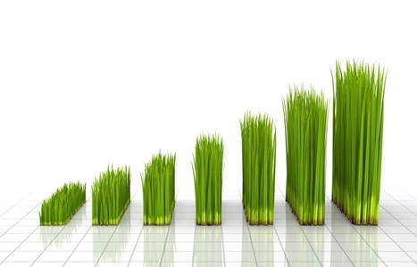 Global bioplastic packaging materials market to grow at a CAGR of 23.75% between 2015 and 2019 - WhaTech | Bioplastic | Scoop.it