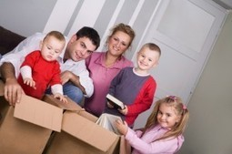 Blog   ICM Packers Movers in Delhi » Packers and Movers in Delhi   Packers and Movers   Scoop.it