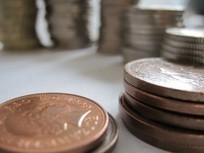 Real Business - Five tips for funding a startup | Entrepreneurs | Scoop.it