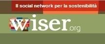 Non solo Facebook: i social network pensati per l'ambiente — E-R Ambiente | Marketing Consapevole | Scoop.it