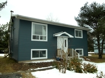 9 Brook Court, Elmsdale | Nova Scotia Building Inspections | Scoop.it