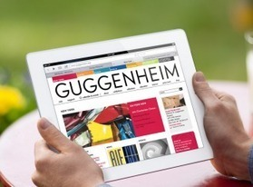 15 Ways To Use The New iPad In Classrooms | Edudemic | iPads in education k-6 | Scoop.it