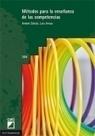 Publicaciones Editorial Graó. Libros y revistas de pedagogía. | RECURSOS MATEMATICA | Scoop.it