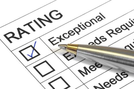 Seeing Lead Generation Effectiveness Through Lead Scoring | B2B Sales & Marketing Insider | Scoop.it