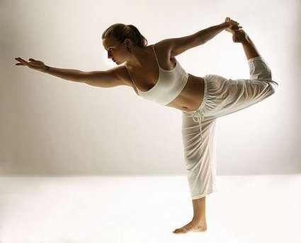 Exercises Tips: Body Toning Exercises For Women | Fitness & Healthy Living | Scoop.it