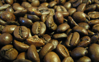 Is coffee good or bad for your health? » Scienceline | Foodie | Scoop.it
