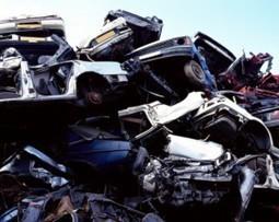 Colorado Auto Recycling provides the most helpful auto recycling in Commerce City CO. | Colorado Auto Recycling | Scoop.it