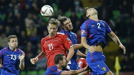 Prediksi Austria vs Moldova 6 September 2015 Kualifikasi Euro | Prediksi Bola Terbaik | Prediksi Fiorentina vs AS Roma 4 Mei 2013 | Scoop.it