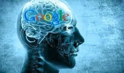Free basic Technology: After EU ruling Google sets up | Entertainment | Scoop.it
