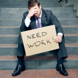 Why (and How) to Job Search Before You're Unemployed or Unhappy | Brazen Life | Job Hunting | Scoop.it