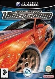 Need For Speed Underground - تحميل العاب مجانا | gameeess | Scoop.it