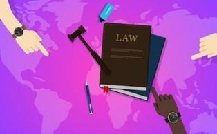 Tirocinio in tribunale: al via la selezione con facilità di accesso | Stage e Tirocini | Scoop.it