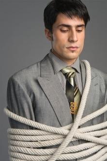 ¿Qué delata tus nervios en una entrevista de trabajo? | Educación Social | Scoop.it