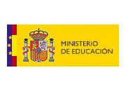 Cursos de verano en España para profesores norteamericanos | Noticias EducaSPAIN | Scoop.it