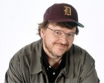 Michael Moore's Blueprint for a Better Traverse City - My North - November 2009 - Northern Michigan | Traverse City Businesses | Scoop.it