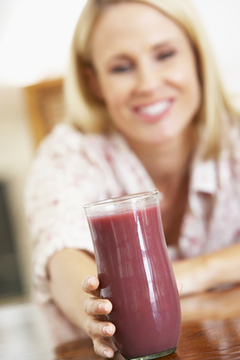 Are Smoothies Bad for You? - Ask Dr. Maxwell ... | Nutrition Dos and Don'ts | Scoop.it