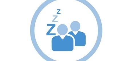 Il est temps de réveiller votre base de données   Vu en marketing & communication   Scoop.it