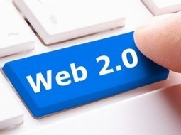 100 Web 2.0 Tools Every Teacher Should Know About - Edudemic | Educational Technology | Scoop.it