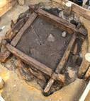 Les plus vieilles constructions en bois au monde ont plus de 7000 ans | Aux origines | Scoop.it