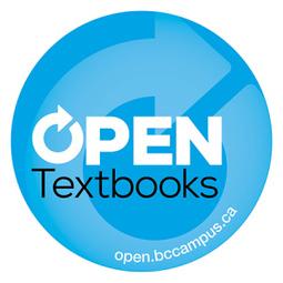3 new free textbooks from BCcampus | | OER16 Edinburgh 19-20 April 2016 | Scoop.it