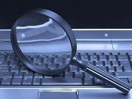 US seeks to mine social media to predict future | Social Media & Networking | Scoop.it