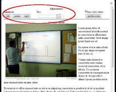Boletic CPR Castuera: 10 sitios para buscar imágenes CC   actorpaco   Scoop.it