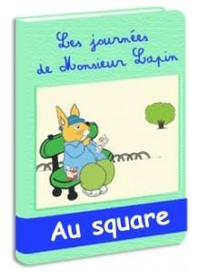 Les Racontines : des histoires pour enfant à écouter et à voir | FLE enfants | Scoop.it