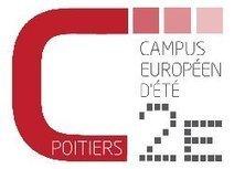 Le big data éducation s'invite à Poitiers | Pédagogie & Numérique | Scoop.it