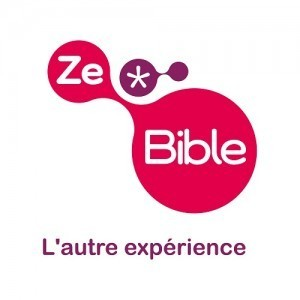 Un commentaire sur ZEbible ( favorable dans l'ensemble) | christian theology | Scoop.it