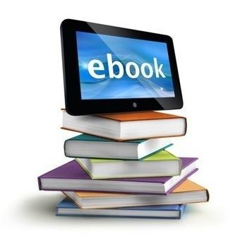 Book Cover Design Services | Ebook Conversion Service | Scoop.it