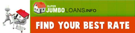 Super Jumbo Loans | Harbour Equity Partners | Scoop.it