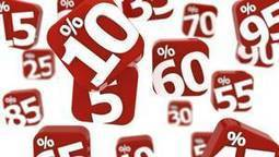 Ten questions to ask when pricing your product | Cost-based pricing | Scoop.it