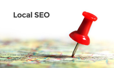 6 Tips for Local SEO | Inbound Marketing Blog | Local SEO for local businesses | Scoop.it